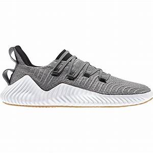 Uk Us Shoe Size Chart Mens Adidas Alphabounce Trainer Shoe Men 39 S Backcountry Com