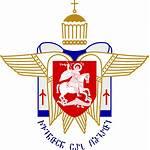 Orthodox Church Arms Georgian Coat Georgia Wikipedia