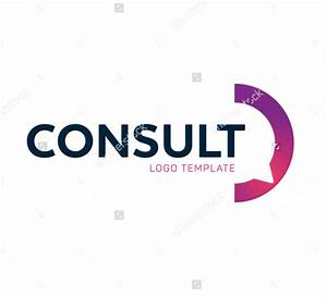 7+ Business Consulting Logos - Free PSD, Vector AI, EPS ...