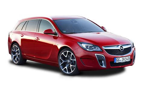 Opel Car by Opel Insignia Opc Car Png Image Pngpix