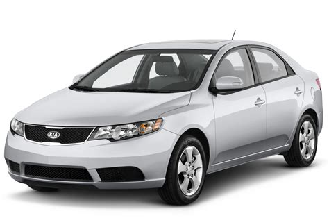 Kia Forte 2012 by 2012 Kia Forte Reviews And Rating Motor Trend