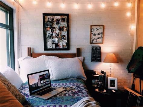 Deciding on the best decorative room divider is vital if you wish to make certain that your cash is spent properly. dorm decor   dorm sweet dorm   Pinterest   Dorms decor, Dorm and College
