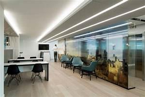 18, Glass, Wall, Panel, Designs, Ideas