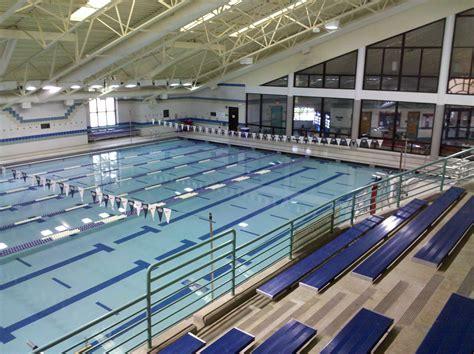Fileolney Indoor Swim Center 3jpg  Wikimedia Commons