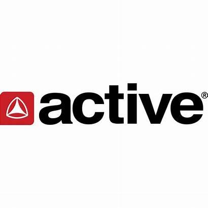 Active Ride Jobs Management Aptos Audit Operations