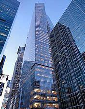 Bank of America Tower (Manhattan) - Wikipedia