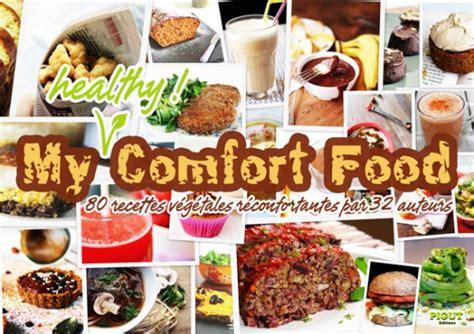 cuisine saine fr ebook recettes healthy