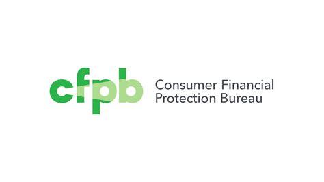 consumer financial protection bureau consumer financial protection bureau driverlayer search