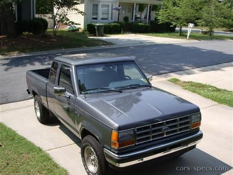 small engine repair training 1991 ford ranger user handbook 1991 ford ranger extended cab ford ranger ford ranger ford and camionetas