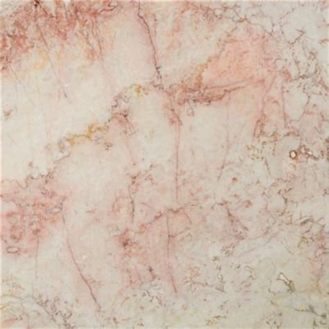 marbles natural and marble tiles on pinterest