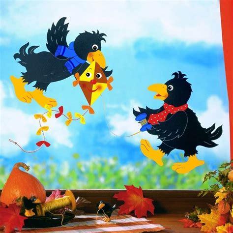 Fensterbilder Herbst by Fensterbilder Herbst Keres 233 S Osz