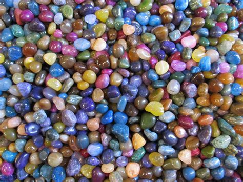 colorful rocks free stock photo domain pictures