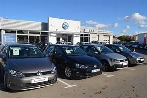 Fiat Saint Maximin : pr sentation de la soci t audi volkswagen seat skoda toyota salon de provence ~ Gottalentnigeria.com Avis de Voitures