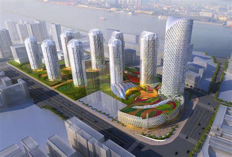 د عماد هاني العلاف Buro Happold Launches Beijing Office