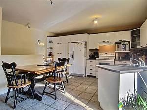Duplex Vendu Montral Immobilier Qubec DuProprio 560190