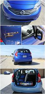 38 Best Nissan Versa Images On Pinterest