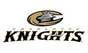 Charlotte Knights Mystery Ball Night 2016 - Hospitality ...