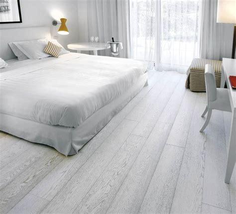 tufted ottoman 14 inspirations of grey hardwood floors interior design