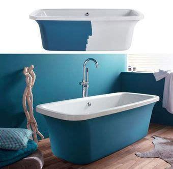 relooker une salle de bains une nouvelle baignoire en un