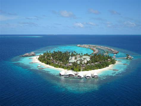Top 5 International Honeymoon Destinations From India