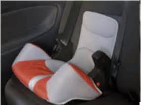 quel siege auto choisir quel siège auto choisir selon l âge de votre enfant ligue contre la violence routière