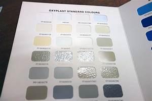 Painting Powder Coat Service Inoscale Machining