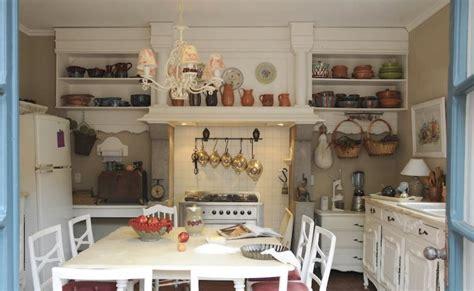 cuisine de famille la decoanglaise cuisine el 39 lefébien
