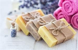 Seifen Selbst Herstellen : 29 best soap business names biz junky ~ Watch28wear.com Haus und Dekorationen