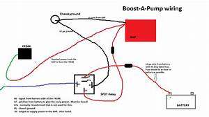 Need Help Installing A Kenne Bell Boost A Pump