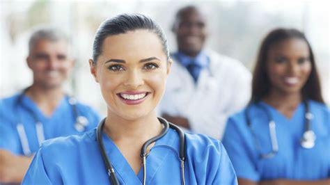 Cal State San Marcos Expands Accelerated Nursing Program