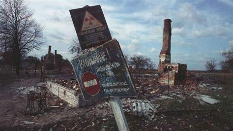 В апреле 1986 года взрыв на чернобыльской аэс в ссср становится одной из самых страшных техногенных катастроф в мире. Chernobyl Revisited: A Case Study in Ineptitude ...