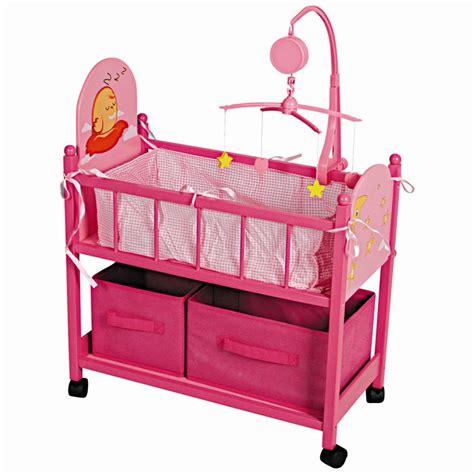 chambre bébé occasion pas cher lit bois musical rangements achat vente