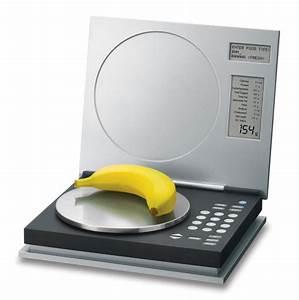 Balanza Digital De Cocina 2 25 Utensilios Novedosos De Cocina Que Te Facilitan La Vida