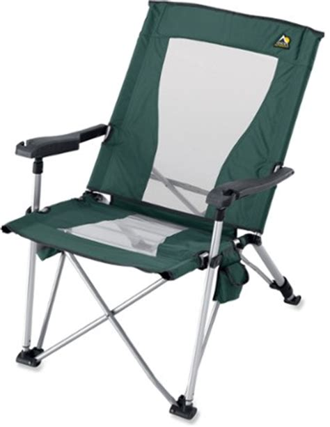 reclining c chair rei gci outdoor unifold recliner chair rei