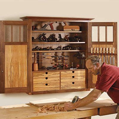 wall hanging tool cabinet woodshop woodworking tool cabinet woodworking tools essential