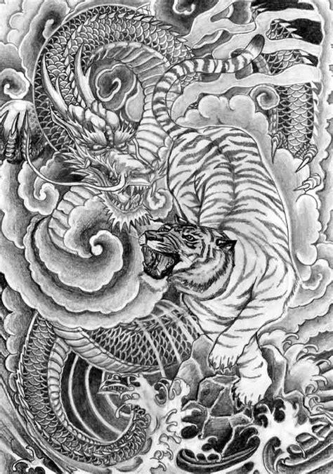 25+ Best Chris Garver Tattoos Ideas