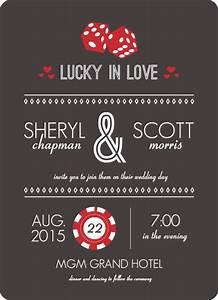 25 best ideas about vegas wedding invitations on With las vegas passport wedding invitations