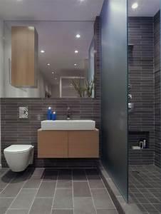 la vasque rectangulaire idees deco pour votre salle de bains With porte de douche coulissante avec vasque salle de bain marbre
