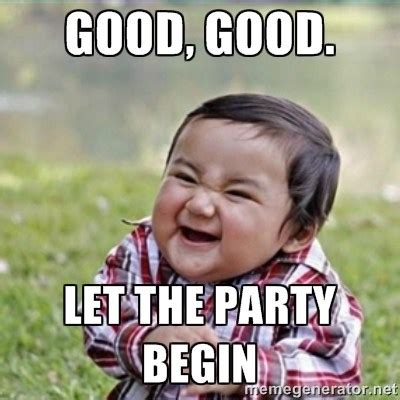 Funny Party Memes - 51 very funny party memes gifs jokes graphics photos picsmine