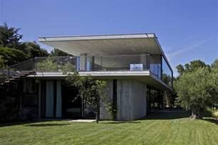 home building design home designs homes designs