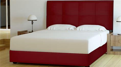 lit de chambre a coucher delicieux lit de chambre a coucher 11 tl aubade tête