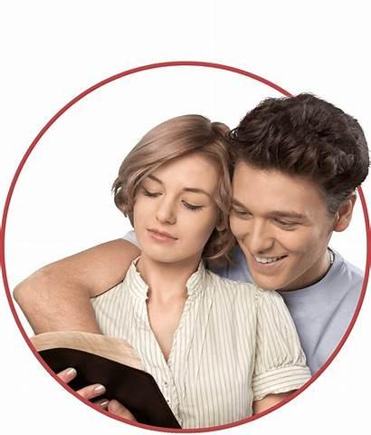Dating Christian Escorte Fete Adult Massage Pentru