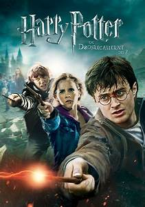 Harry Potter and the Deathly Hallows: Part 2 | Movie ...