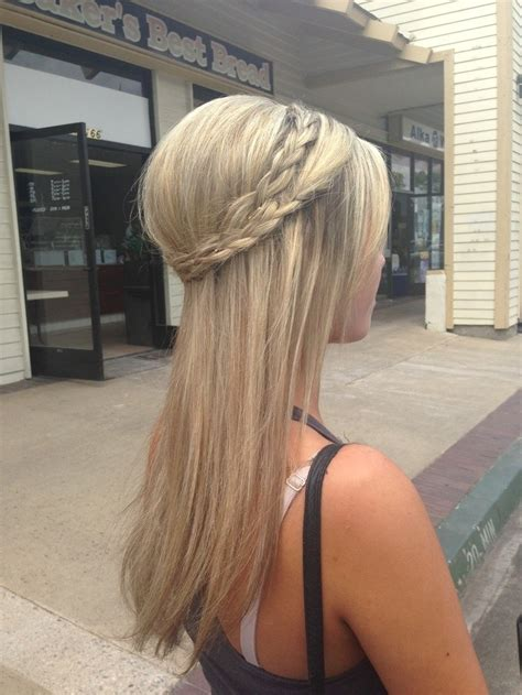 braid hairstyles ideas popular haircuts