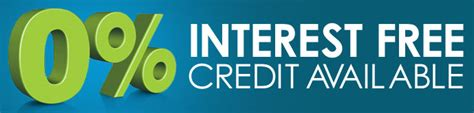 Interest Free Credit Now Available On All Courses. Restaurant Payment Processing. Budget Approval Process Cure Nasal Congestion. Mortgage Refinance Without Appraisal. Investment In Mutual Funds Domain Name Hosts. Niche Keyword Research Pest Control Wakefield. Auto Insurance In Colorado Springs. Performa Washing Machine Alarm System Parts. Financing Options For Small Businesses