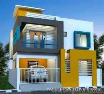 duplex house plans   sq ft vishal dhingra pinterest house plans house design