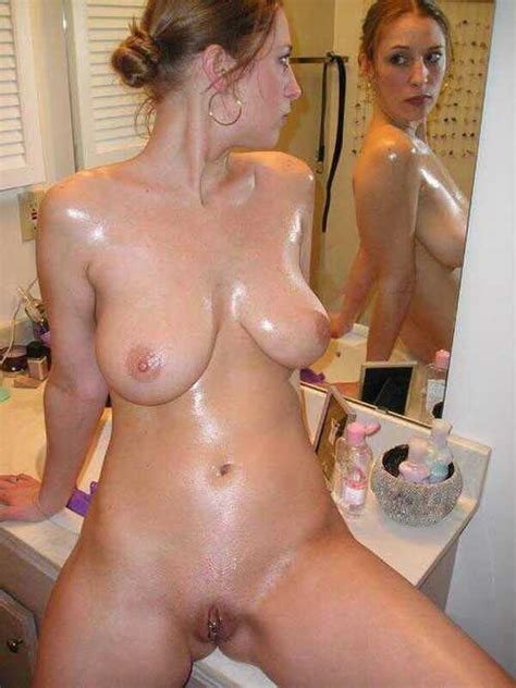 Hot Mature women Tumblr