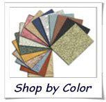 rv window blinds  wallpaper steves blinds  wallpaper