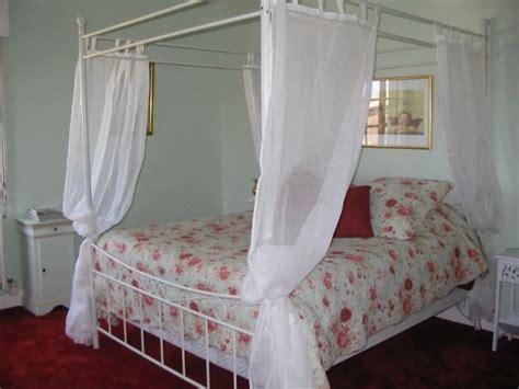chambre d hote poitou charente domaine de mosnac chambre d 39 hôte à mosnac charente 16