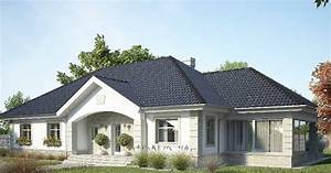 Cena projektu domu 2017